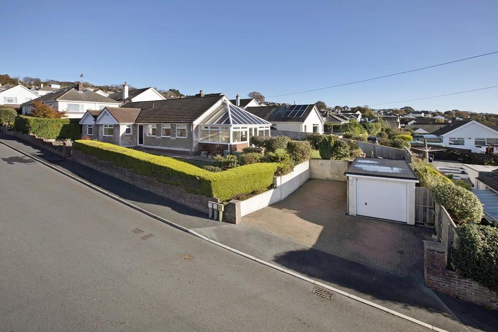 Ashleigh Way, East Teignmouth, TQ14 8QT