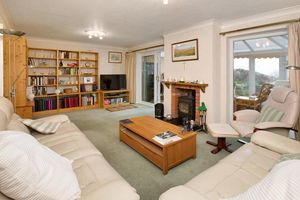 Becket Road, Bovey Tracey 2
