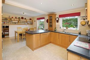 Becket Road, Bovey Tracey 3
