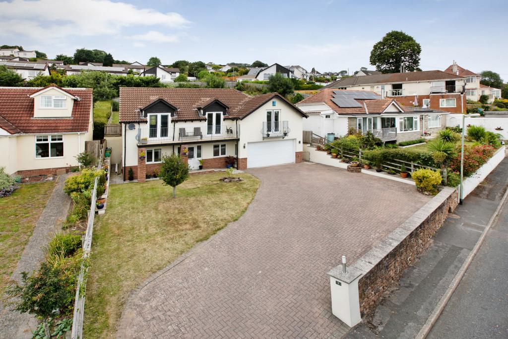 Littlefield, Bishopsteignton, Teignmouth