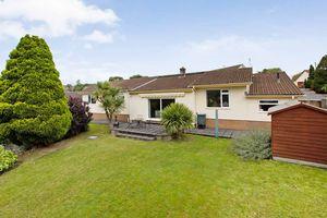 Summerhill Close, Liverton 2