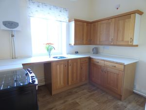 Devon House Drive, Bovey Tracey 3