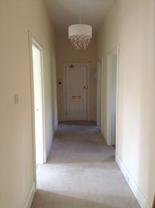 Devon House Drive, Bovey Tracey 2