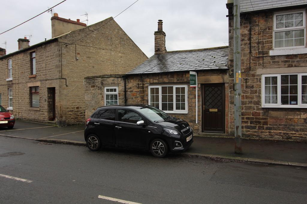 Photo of Winston Road, Staindrop, Darlington