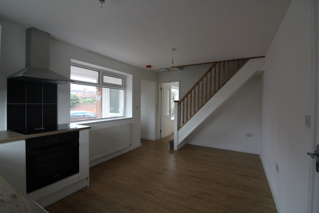 Photo of Ramsay Place, Newton Aycliffe