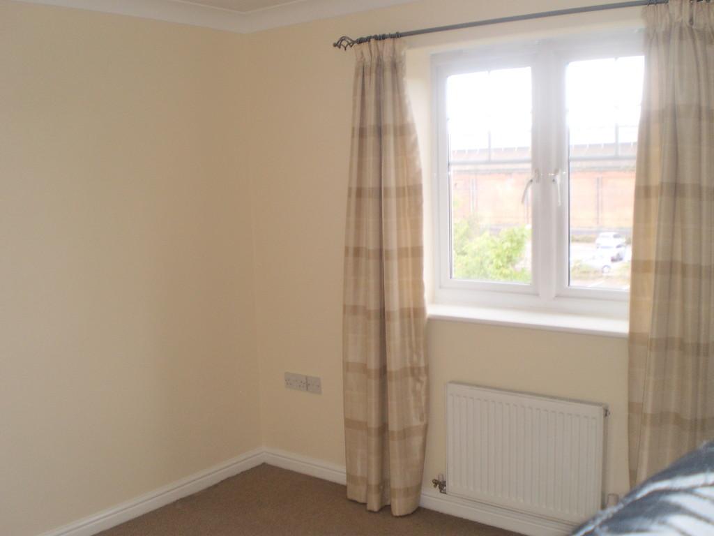 Photo of Appleby Close, Darlington, County Durham
