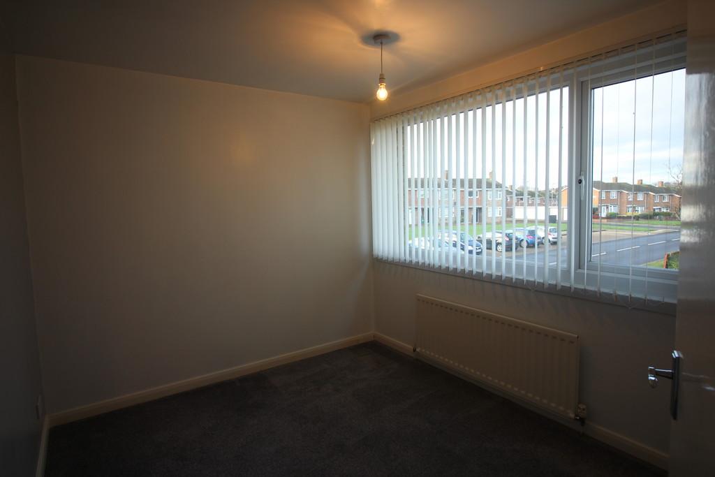 Photo of Cornsay Close, Stockton