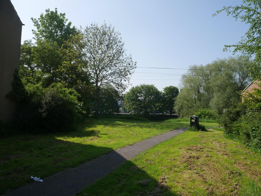 Photo of Brook Terrace, Darlington