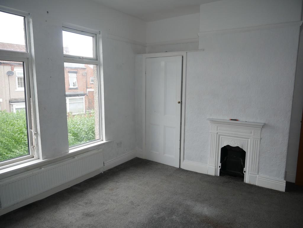Photo of Bowman Street Darlington