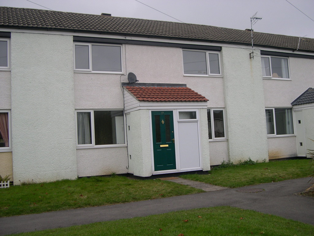 Photo of Essex Close Catterick Garrison